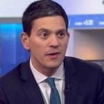 Miliband: I privreda treba da progovori na temu Brexita