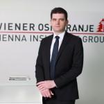 Potvrđeno: Mandić umjesto Miškića na čelu Wiener osiguranja