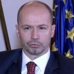 Presker: Vlada Slovenije rezervisala sredstva za isplatu štediša iz BiH