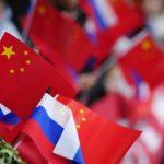 Trgovinska razmjena Rusije i Kine premašila 40 milijardi dolara