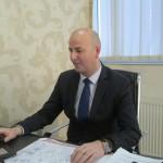 Vlada predložila Dujakovića za direktora AZORS-a