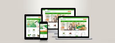 Nova veb stranica Sberbanke Banjaluka