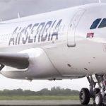 Air Serbia: Promotivne cijene za Larnaku i Ljubljanu