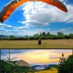 Android aplikacija o turističkoj ponudi Srpske