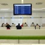 Povećan broj preduzetničkih radnji u Srbiji
