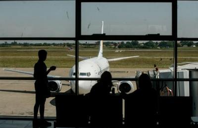 Iran potvrdio dogovor o kupovini 114 Airbusovih aviona