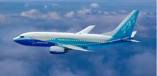 Vijetnamska avio-kompanija kupila 100 Boinga