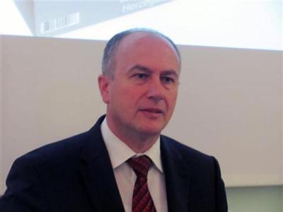 Bojić: Obim spoljnotrgovinske razmjene sa Slovačkom ne prati potencijale