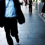 Zaposlenost u EU raste, osim u Hrvatskoj
