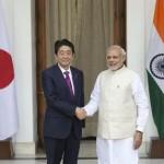 Indija i Japan postigli dogovor o izgradnji ultra brzog voza