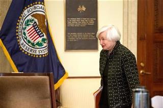 Jelen: Ekonomija SAD na kursu podizanja kamatnih stopa
