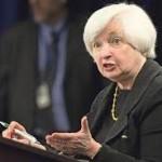Jelen: Fed oprezno sa kamatama zbog snažnog dolara