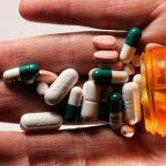 Vlada TK: Snižene cijene lijekova od 5 do 10 odsto