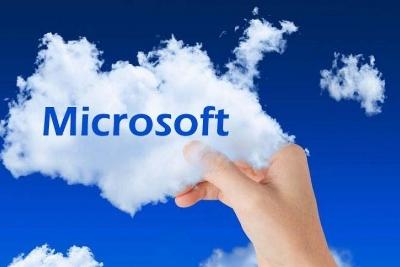 Windows 10 je sada instaliran na 300 miliona uređaja