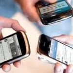 Za godinu dana manje 85.000 korisnika mobilne telefonije u BiH