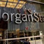 Morgan Stenli otpušta 1.200 bankara i brokera