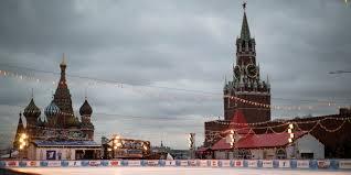 Ruski ministar: Kako smo spasili rublju
