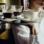 Slovenija: Nezaposlenost u padu, konobari najtraženij