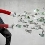 Iz BiH se ilegalno iznese 20 miliona dolara godišnje, iz Srbije 4 milijarde