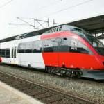 Austrijska željeznica kupuje 200 lokomotiva