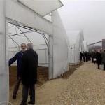 Rekultivacija zemljišta za proizvodnju zdrave hrane