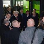 Najbrže realizovan projekat EBRD-a u BiH