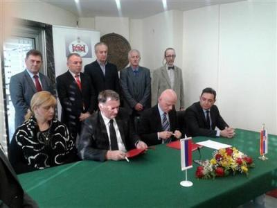 Srpska na ime penzija isplaćuje Srbiji pet miliona evra
