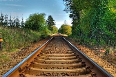 Pruga Bijeljina – Šid biće rekonstruisana