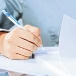 Registracija preduzeća u FBiH zakonski traje 5 dana, a u praksi od 30 do 45