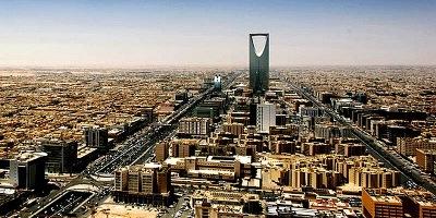 rijad,-saudijska-arabija_660x330