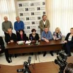 Savez sindikata odbio pregovore sa partnerima, najavili generalni štrajk