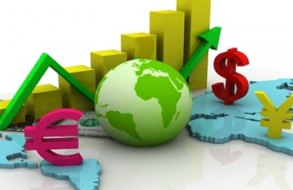 Sprema li se nova finansijska kriza?