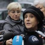 Štediše Ljubljanske banke iz BiH: Sumnjamo na opstrukcije, pomrijećemo a svoje dočekati nećemo