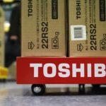 Toshiba opet odložila objavu rezultata poslovanja