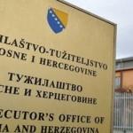 Tužilaštvo najavilo da će tražiti pritvor za Pavlovića