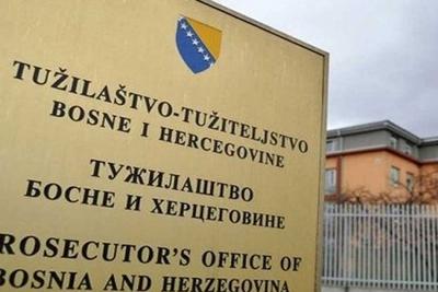 Tužilaštvo podiglo optužnicu protiv 16 lica, BiH oštećena za 13 miliona KM
