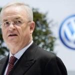 Bivši šef VW-a i dalje prima milionsku platu