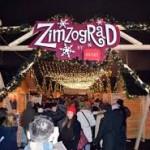 """U petak otvaranje """"Zimzograda"""" uz sadržaje iznenađenja"""