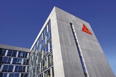 2008_Zurich_Technology center