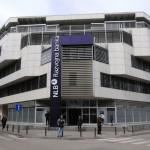 NLB Razvojna banka izgubila spor zbog pogrešnog obračuna kamata