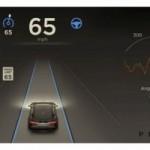 Tesla Motors usavršio tehnologiju za samostalno parkiranje