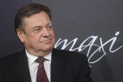 Gradonačelnik Ljubljane oslobođen optužbi za Merkator