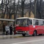 Banjaluka: Grad pred raskidom ugovora sa prevoznicima