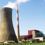 Počeo kapitalni remont Termoelektrane Ugljevik