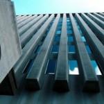 Svjetska banka: BDP BiH u 2016. biće manji od očekivanja vlasti
