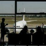 Drugi dan štrajka neletačkog osoblja dva berlinska aerodroma