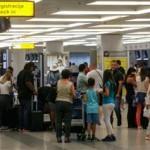 Rekordna godina beogradskog aerodroma – 4,77 miliona putnika