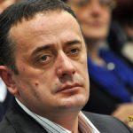 Energetska situacija u Srbiji dobra
