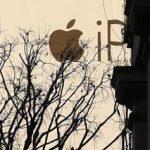 Apple bi ove godine mogao da isporuči 15 miliona iPhone SE telefona