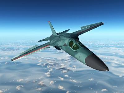 Ruska avijacija dobija 140 aviona i helikoptera